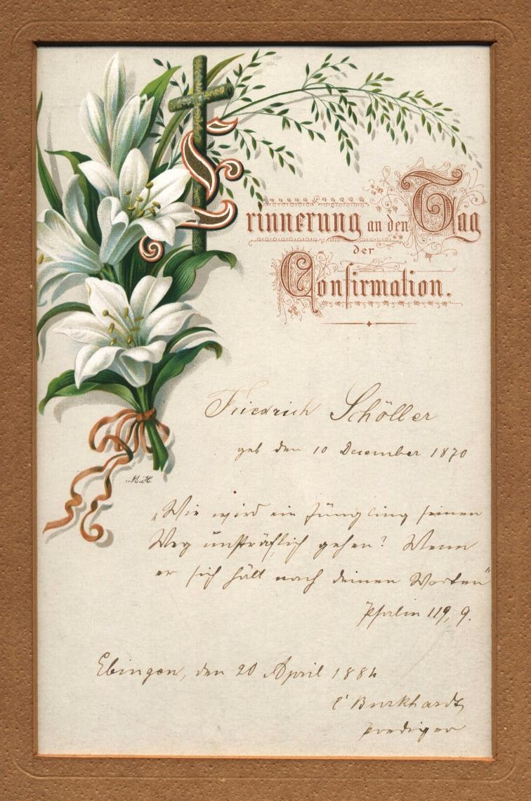 Baptism Invitation Quotes for beautiful invitations sample